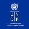 UNDP - United Nations Development Programme