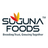 Suguna Poultry Farm Limited