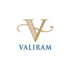 Valiram Group